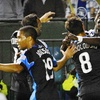 San Jose Earthquakes – 54% Off Two Tickets