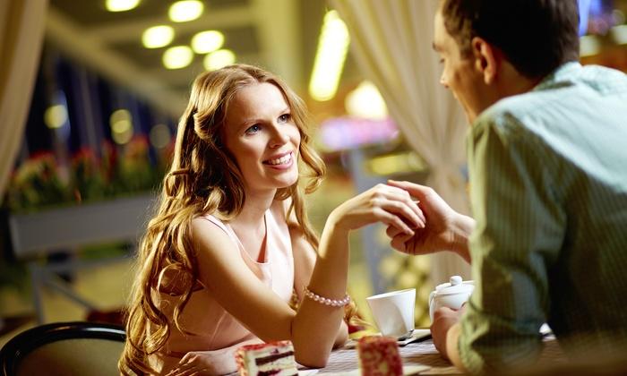 randki nie małżeństwo ep 14