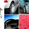 49% Off Micro Car Detail