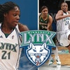 Minnesota Lynx - Warehouse District: Half Off Tickets to a Minnesota Lynx WNBA Basketball Game. Choose from Three Dates.