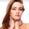 Up to 54% Off Microdermabrasions