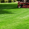 Up to 61% Off Lawn-Mowing Services