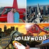 44% Off Helicopter Tour