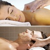 51% Off Massages at Soothe Massage Studio