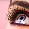 56% Off Eyelash Extensions in Lewisville