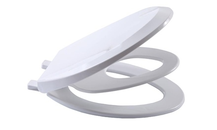 Family Toilet Seat for £14.99