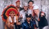 Up to 63% Off One Ticket to See the Village People