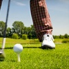 Up to Half Off at Highlands Golf Club