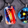 51% Off Pendant-Making Class at Glass Endeavors