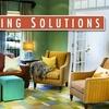 80% Off Interior-Design Consultation