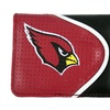 NFL Perforated Wallet