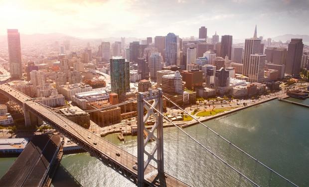 Groupon San Francisco nopeus dating online dating sites vertailu