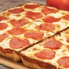 45% Off Pizzeria Eats from Jet's Pizza – East Nashville