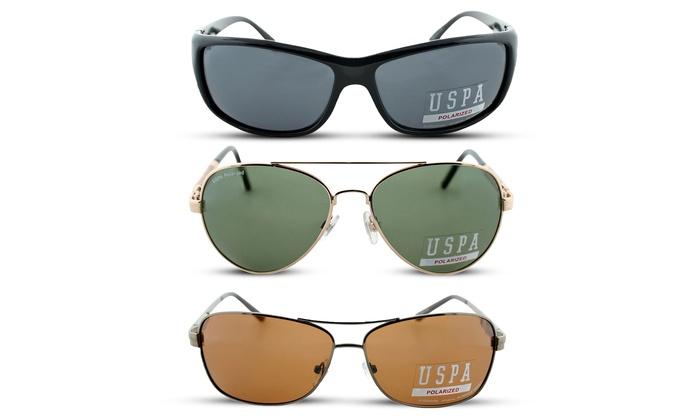 Polo Sunglasses Womens  us polo association sunglasses groupon goods
