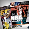 Half Off a One-Year ESPN Subscription and Gift