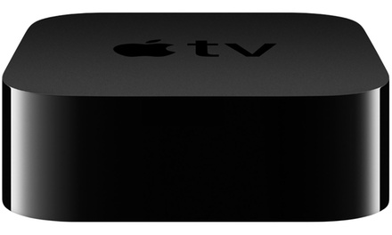 Apple TV 4. Generation oder Apple TV 4K HDR 5. Generation mit jeweils 32 GB  (Frankfurt)
