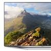 """Samsung 55"""" LED 240Hz 1080p Smart 3D HDTV"""