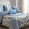 Marrakesh Medallion Comforter Set