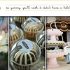 56% Off Mini Bundt Cakes