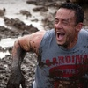 Warrior Dash Rockies – Up to 46% Off One Entry