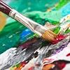 52% Off Art Supplies or Framing in Virginia Beach
