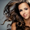 Up to 52% Off Moroccan-Oil Hair Package