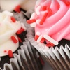 Half Off Cupcakes at Betty Jane's