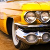 Up to 53% Off Detail from Butler Auto Salon