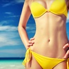Up to 89% Off Laser Hair Removal