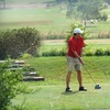 82% Off Two Discount Golf Passes