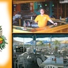 52% Off at Jimmy Guana's