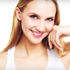 Up to 78% Off Laser Treatment in North Palm Beach