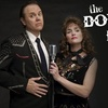 $10 for Admission to The Doyle and Debbie Show