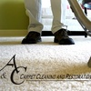 Up to 68% Off Carpet Cleaning