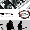 Up to 75% Off at Campus MovieFest