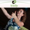 72% Off Yoga Classes in New Port Richey