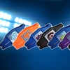 Up to 56% Off Ion-Infused Logo Wristband