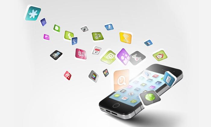 gool: קורס אונליין לפיתוח אפליקציות לאנדרואיד, כולל תמיכה לשאלות באמצעות הפייסבוק, ב-499 ₪ בלבד
