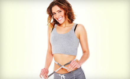1 VASER Shape Body-Contouring Treatment (a $1,000 value) - LUMEN Laser Center in Bryn Mawr