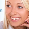 66% Off Dental Care