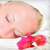 Up to 54% Off at D'vine Touch Massage