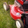 Up to 63% Off from Frank's Lawn Care