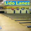 $6 for Bowling and More at Lido Lanes