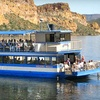 Up to 54% Off Nature Cruise for 2 or 4 in Mesa
