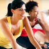 Up to 85% Off Spin Classes at BK Cycle