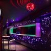 Up to 67% Off Shine Nightclub Outing
