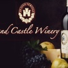 $10 for Wine Tasting and Winery Tour