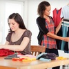 84% Off Sewing Classes and Materials for 1 or 2