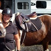 Up to 59% Off Private Riding Lessons in Carmel