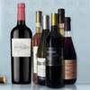 Albert Winestein CLOSED - Hyde Park: $70 for Private Tasting and Registry with Albert Winestein